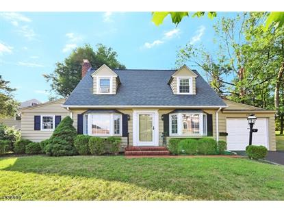 17 HADDONFIELD RD  Short Hills, NJ MLS# 3501134