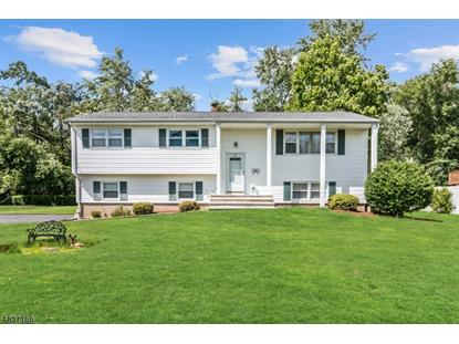 29 FRIAR WAY , Wayne, NJ