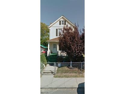 123 6TH AVE  Long Branch, NJ MLS# 3501276