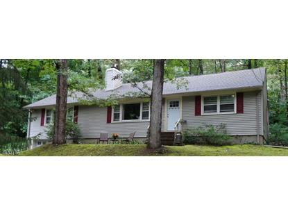 2 WOODSTOCK TRL  Jefferson Township, NJ MLS# 3501333