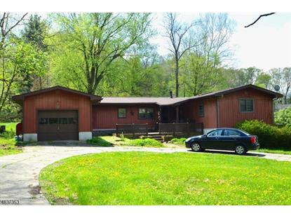 35 WARRINGTON RD  Knowlton Twp., NJ MLS# 3501472