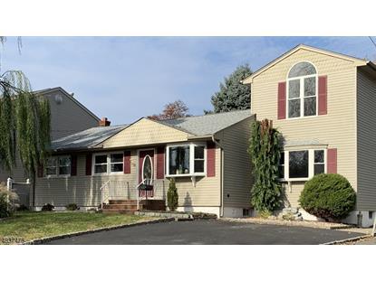 736 CLINTON AVE  Kenilworth, NJ MLS# 3501572