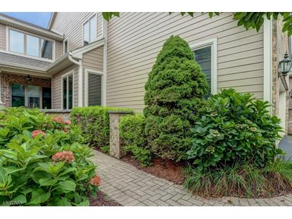 46 LOUIS DR , Montville Township, NJ