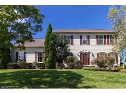 1157 MONROE DR  Greenwich Township, NJ MLS# 3502825