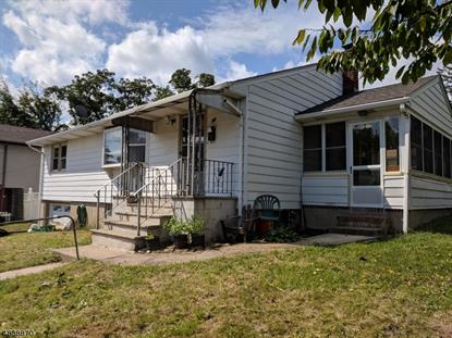 17 E. Munson Avenue  Dover, NJ MLS# 3502889