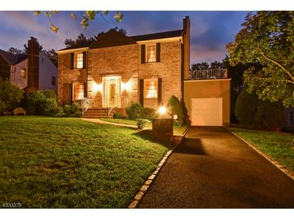17 EXETER RD  Short Hills, NJ MLS# 3502896