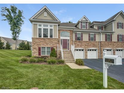 12 WHITBAY DR  West Orange, NJ MLS# 3503027