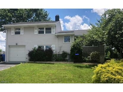 75 TRACY DR  Woodbridge, NJ MLS# 3503210