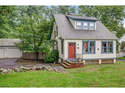 90 LITTLETON RD  Morris Plains, NJ MLS# 3503293