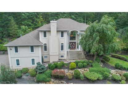14 HIGH MOUNTAIN DR , Montville Township, NJ