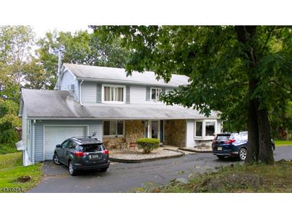 28 FAIRVIEW ST  Washington Twp., NJ MLS# 3504187