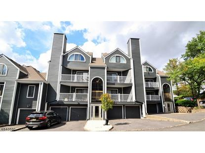28-A TRIUMPH CT  East Rutherford, NJ MLS# 3504648