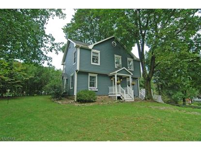100 MAIN ST Califon,NJ MLS#3504730