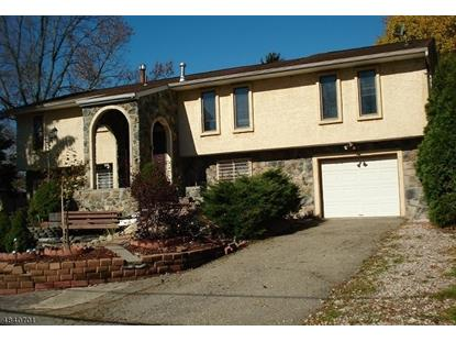 107 ROUTE 57  Hackettstown, NJ MLS# 3504859