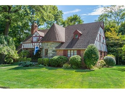 54 HILLCREST RD  West Caldwell, NJ MLS# 3505116