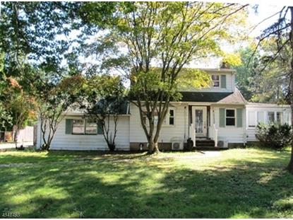 211 WALNUT ST  Livingston, NJ MLS# 3505406