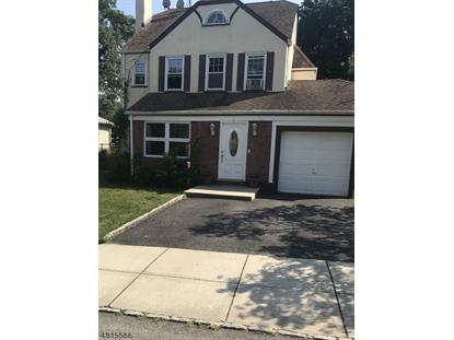 40 NUTMAN PL , West Orange, NJ