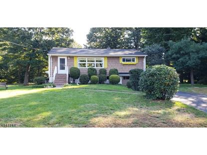 68 REFY AVE  Ramsey, NJ MLS# 3505532