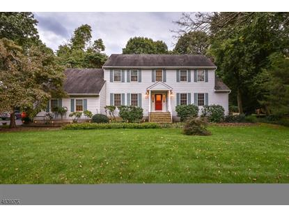 41 OLD LN  Towaco, NJ MLS# 3505799