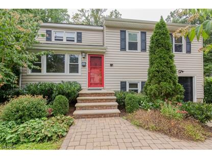 79 W VALLEY VIEW DR  Morristown, NJ MLS# 3505999