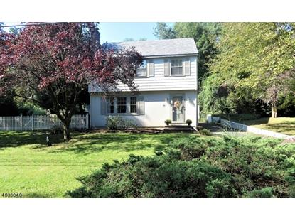 47 REVERE RD  Morristown, NJ MLS# 3506172