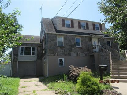 220 PEABODY AVE  Lyndhurst, NJ MLS# 3506319