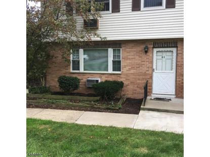 322 RICHARD MINE RD C1  Rockaway Twp., NJ MLS# 3506584