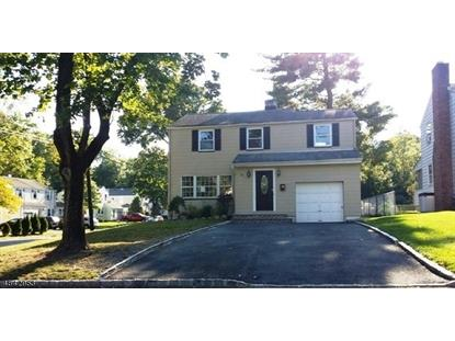 32 E HARRISON PL  Livingston, NJ MLS# 3506693