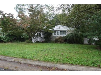 447 ELSIE AVE  South Plainfield, NJ MLS# 3506733