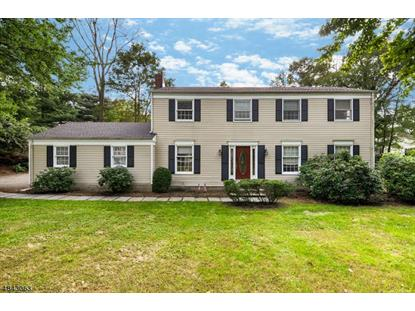 46 PARKER DR , Morris Plains, NJ