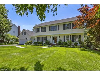 45 DEVONSHIRE LN  Mendham Twp, NJ MLS# 3506858