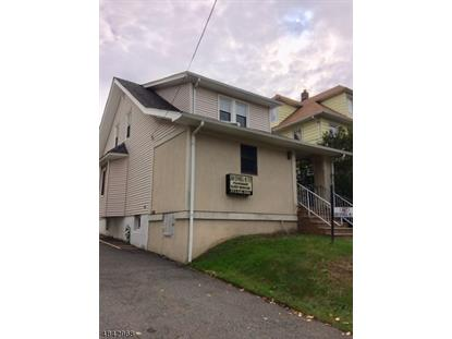 467 CLIFTON AVE , Clifton, NJ