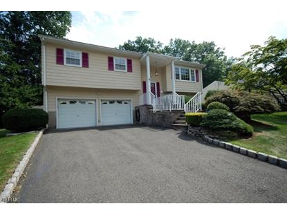 9 BONNIE BROOK TER  Middlesex, NJ MLS# 3507154