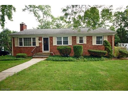 41 GIRARD AVE  Chatham Boro, NJ MLS# 3507207
