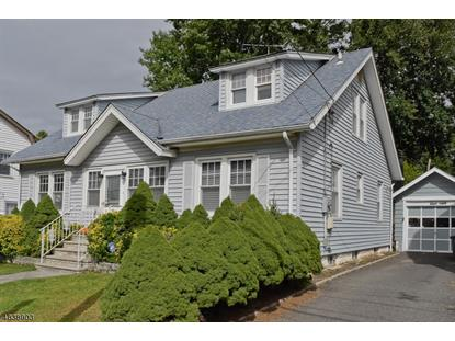 69 S PIERSON RD  Maplewood, NJ MLS# 3507354