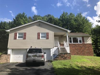 26 SCHIRRA DR , Wanaque, NJ