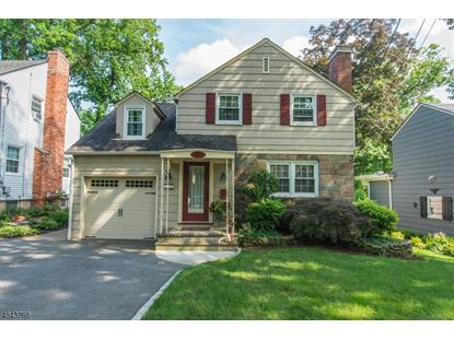 156 FOREST AVE  West Caldwell, NJ MLS# 3507887
