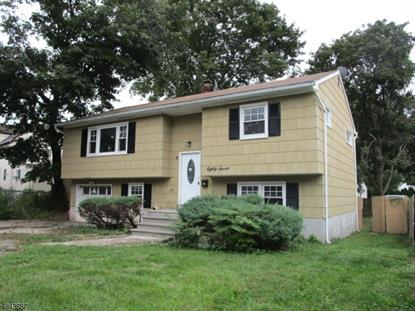 87 PARK AVE  Boonton, NJ MLS# 3507930