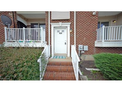 482 Great Beds Ct Perth Amboy Nj 08861 Weichertcom Sold Or
