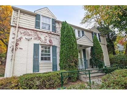 862 Morris Tpke  Short Hills, NJ MLS# 3508268