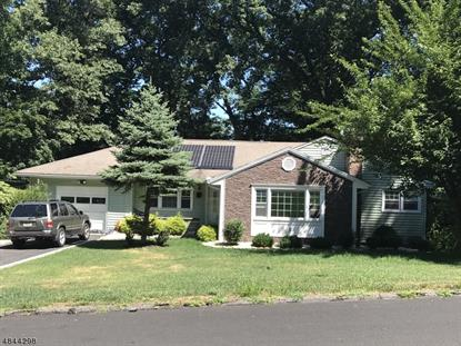 183 HILLSIDE AVE , Berkeley Heights, NJ
