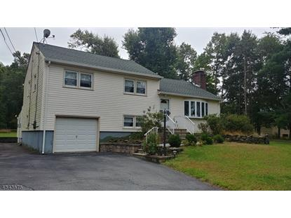 183 WILSON RD  Franklin Twp, NJ MLS# 3508588