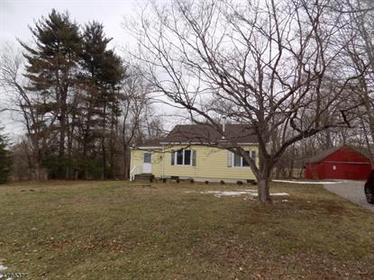 514 RIVER RD  Clinton Twp, NJ MLS# 3508676