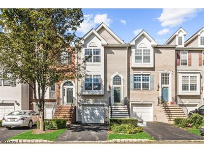 519 COVENTRY DR  Nutley, NJ MLS# 3508745