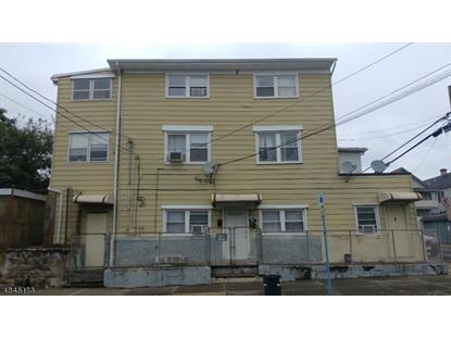 Address not provided Paterson, NJ MLS# 3508836