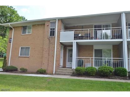 2350 ROUTE 10-D17  Parsippany-Troy Hills Twp., NJ MLS# 3509282