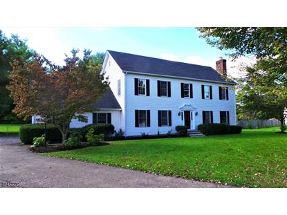 402 ALDIN RD  Greenwich Township, NJ MLS# 3509288