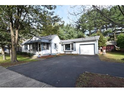 15 MUNN AVE  Riverdale, NJ MLS# 3509464