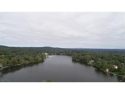 006 COVE PL  Mountain Lakes, NJ MLS# 3509564