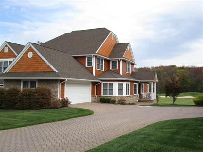 26 TURNBERRY LN , Hardyston, NJ